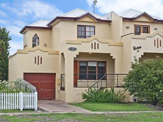 TUSCANY - Port Fairy vacation rentals