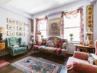 Eastern Post Road - New York City vacation rentals