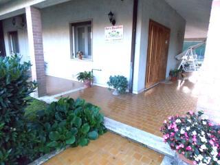 Bed and Breakfast Casaamigos 1 - Vicenza vacation rentals
