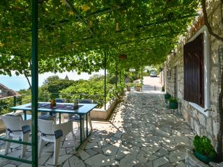 "Croatia Holliday Farmhouse in Dalmatia -  ""ANKA"" - Podaca vacation rentals"