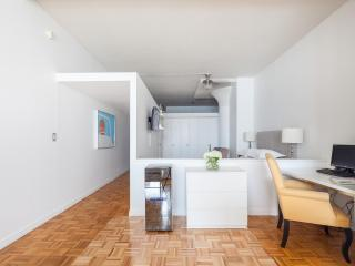 onefinestay - Gates Studio apartment - New York City vacation rentals