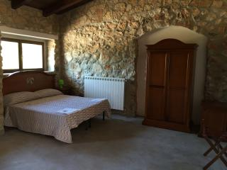 Nice Lodge with Internet Access and Wireless Internet - San Marco in Lamis vacation rentals