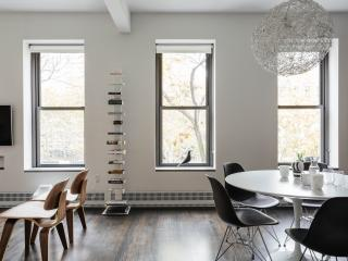 onefinestay - Hoffman Place private home - New York City vacation rentals