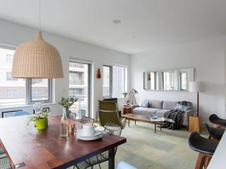 onefinestay - Keap Place private home - New York City vacation rentals