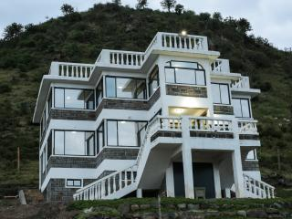 Bright 5 bedroom House in Gilgil - Gilgil vacation rentals