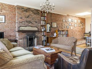 onefinestay - Library Place apartment - New York City vacation rentals