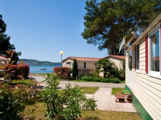 Beautiful 2 bedroom Caravan/mobile home in Koper - Koper vacation rentals
