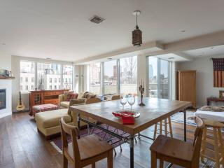 One Fine Stay - Pacific Terrace apartment - New York City vacation rentals