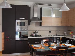 Casa Lavittoria - Mirano Venezia - Mirano vacation rentals