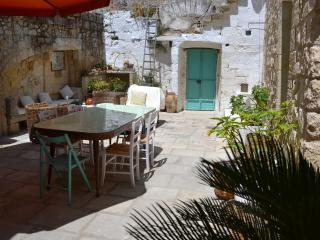 Salento Guesthouse Bed and Breakfast - Carpignano Salentino vacation rentals