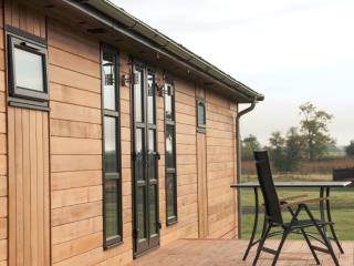 Lovely 2 bedroom Lodge in Catterick - Catterick vacation rentals