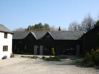 Glyngynwydd - Llanidloes vacation rentals