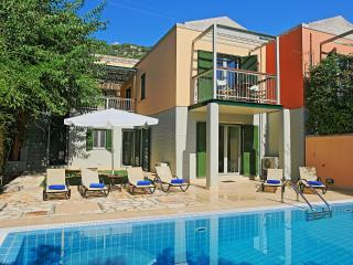 Nice 3 bedroom Villa in Kalami - Kalami vacation rentals