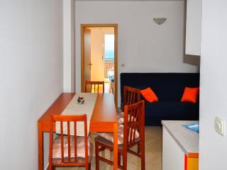 Apartments Ferdo-Sea view apartment in Zivogosce 7 - Zivogosce vacation rentals