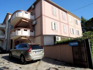 Apartment IVKA 6 - 30 m from beach - Malinska vacation rentals