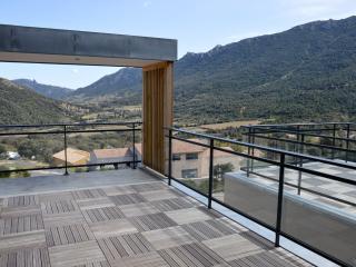 maison de prestige + piscine, cadre exceptionnel - Duilhac vacation rentals