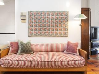 onefinestay - State Street II apartment - Brooklyn vacation rentals