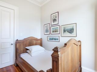 One Fine Stay - State Street III apartment - Brooklyn vacation rentals