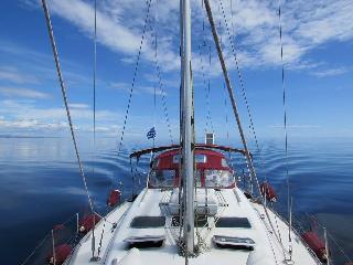 Sailing holidays in Greece, Halkidiki, Sporades - Neos Marmaras vacation rentals