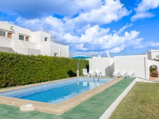 CASA FIOL - Property for 7 people in Cala d'Or - Cala d'Or vacation rentals