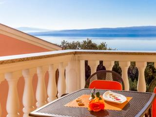 Vila Oleander FVO - Dramalj vacation rentals