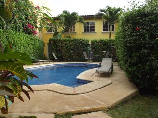 2 bedroom Apartment with Internet Access in Tamarindo - Tamarindo vacation rentals