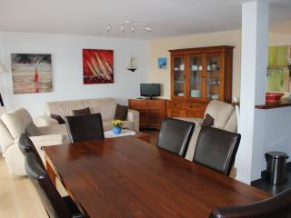 Appartement 80m² face mer - Golfe du Morbihan - Arzon vacation rentals