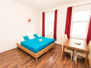 checkVienna - Haberlgasse - Komfort - Vienna vacation rentals