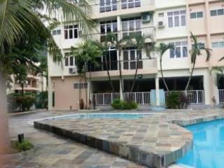Holiday Apartment Rental Batu Ferringhi Penang - Batu Ferringhi vacation rentals