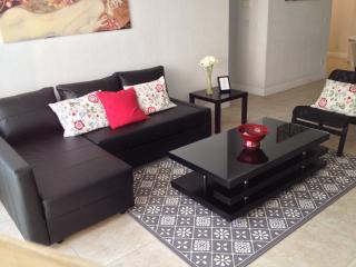 Nice Condo with Dishwasher and High Chair - Hollywood vacation rentals