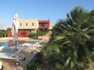 Sa Torre Rotja - Ses Salines vacation rentals