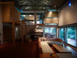 Architect's House - Kalyves vacation rentals
