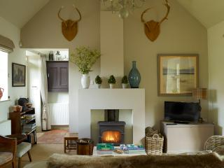 The Manor Stables Cottage Haconby - Bourne vacation rentals
