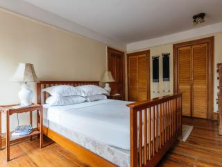 Wyckoff Townhouse - New York City vacation rentals