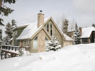 Pine View Haus - Breckenridge vacation rentals