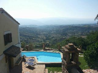 Home for Creativity nella campagna in Calabria - Montalto Uffugo vacation rentals