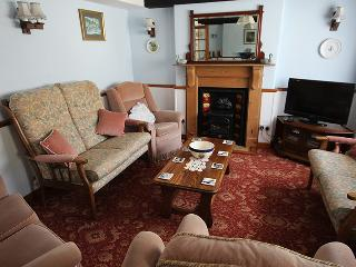 Nice 4 bedroom Vacation Rental in Lerryn - Lerryn vacation rentals