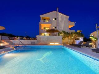 Dyana 2 luxury five stars ap. for 4 people - Novalja vacation rentals