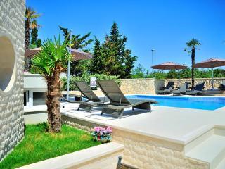 Dyana 3 luxury five stars ap. for 4 people - Novalja vacation rentals