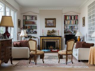 One Fine Stay - Avenue Foch apartment - Paris vacation rentals