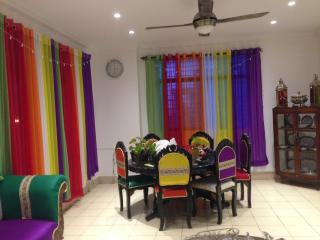 1 bedroom Bed and Breakfast with Elevator Access in Bangalore - Bangalore vacation rentals