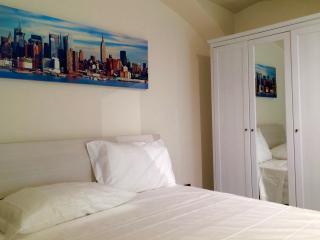 Cozy 3 bedroom Condo in Turin - Turin vacation rentals