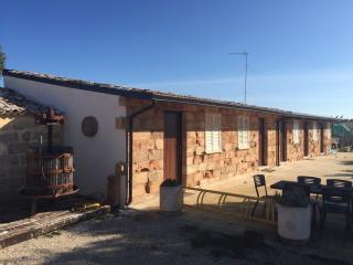 LE CASETTE - Ugento vacation rentals