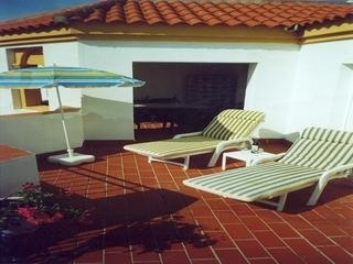 Attico B Arethusa Luz - Zahara de los Atunes vacation rentals