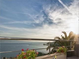 New, stylish apartment - Omis vacation rentals