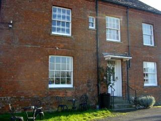 Colthrop Manor - Double Room #6 - Thatcham vacation rentals