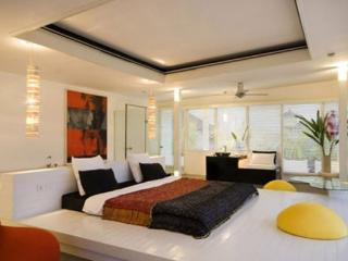 appartement lux a imame malik - Marrakech vacation rentals