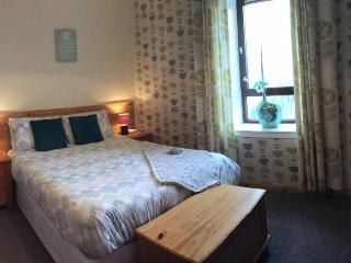 3 bedroom Apartment with Internet Access in Thurso - Thurso vacation rentals