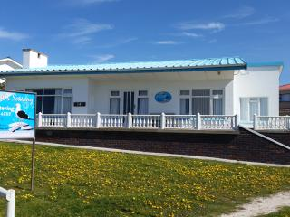 Cozy 3 bedroom House in Struisbaai - Struisbaai vacation rentals