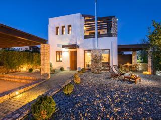 Valasia Boutique Villa - Rhodes Town vacation rentals